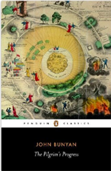A 350th-Anniversary 'Paradise Lost' Reading List - The Millions