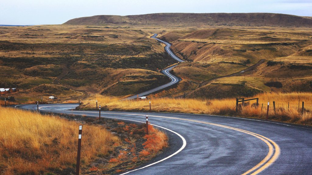 The Long, Winding Road to Publication