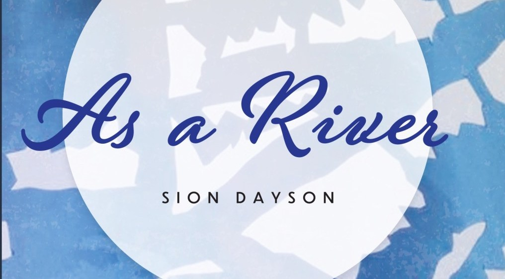 One Sentence at a Time: The Millions Interviews Sion Dayson