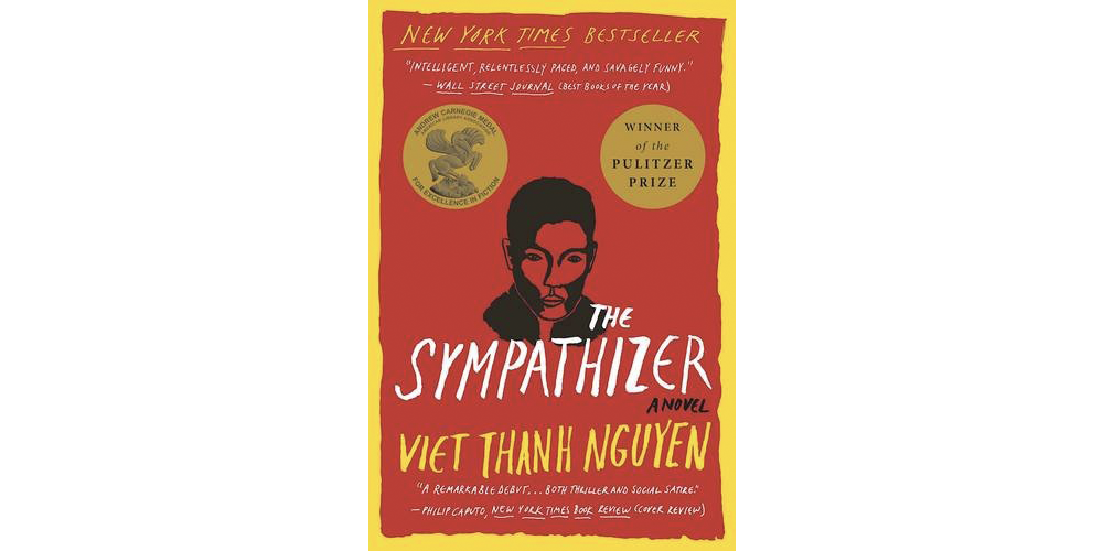 Unsettling the American Dream Story: The Millions Interviews Viet Thanh Nguyen