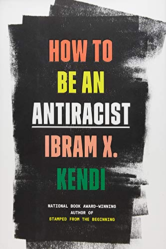 No Such Thing as 'Not Racist': The Millions Interviews Ibram X. Kendi