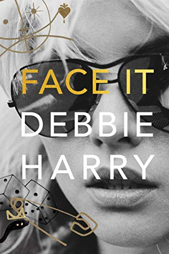 The Private Life of Debbie Harry