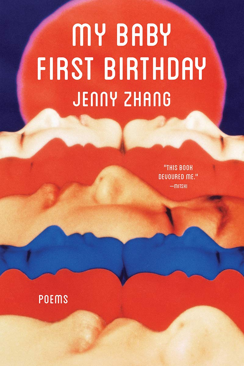 Jenny Zhang on the Importance of Funny Writers - The Millions